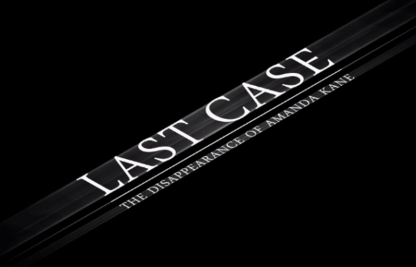 LAST CASE