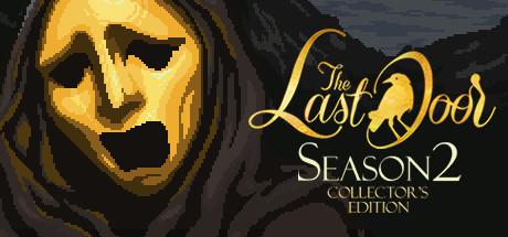 The_Last_Door_2