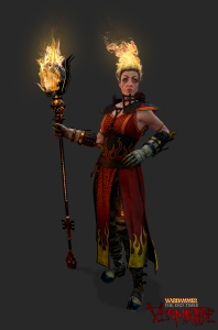 VERMINTIDE_Bright_Wizard