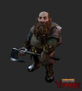 VERMINTIDE_Dwarf_Ranger