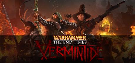 VERMINTIDE_header