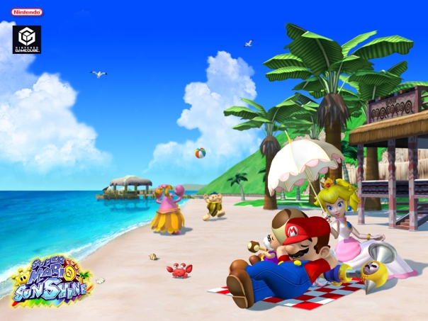 MARIO_SUNSHINE_BEACH