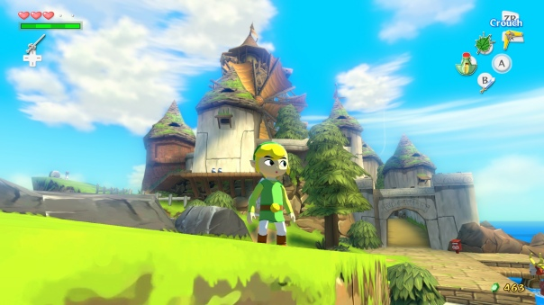 WIND_WAKER_SCREENSHOT