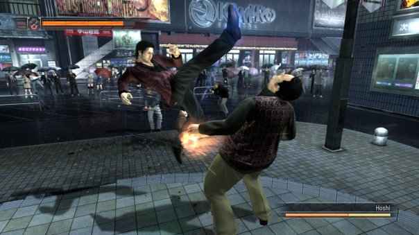 YAKUZA_SCREENSHOT